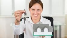 Mutui per abitazioni: nel 2015 le erogazioni crescono di oltre il 70%