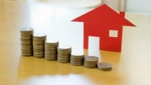 Prezzi delle case: le abitazioni esistenti costano il 18,9% in meno di cinque anni