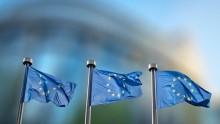 Appalti pubblici: una guida europea per evitare errori e illeciti nelle procedure