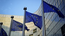 Valutazione immobiliare: pubblicati i nuovi standard europei