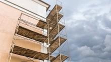 Condominio e riqualificazione energetica parti comuni: tutto sulla detrazione