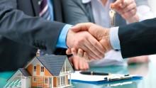 Mercato immobiliare in ripresa: cresce la capacità di accedere all'acquisto della casa