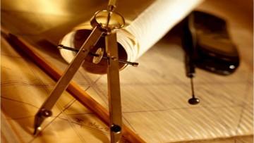 Aggiornamento catastale online: stop all'archiviazione cartacea