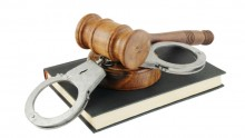 Responsabilità penale del CTU: quando è prevista?