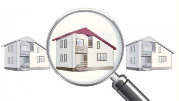 Valutatori immobiliare: come ottenere la certificazione tramite Icmq