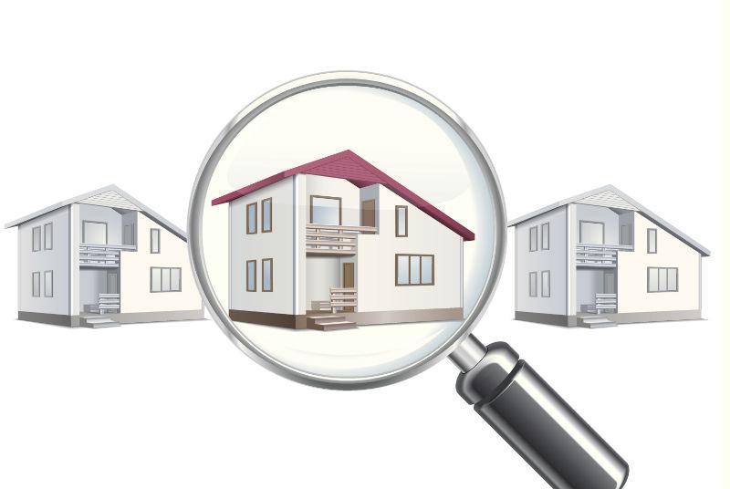 valutatori_immobiliari