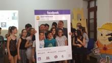 Georientiamoci 2016: il concorso della Fondazione Geometri approda in Sardegna