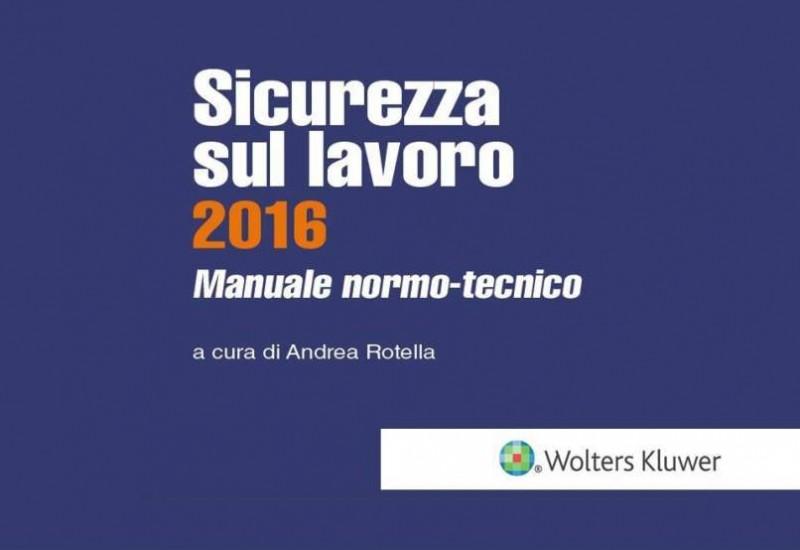 Manuale_Sicurezza_2016