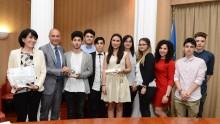 Giovani geometri contro le barriere architettoniche: i vincitori