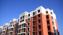 Amministratore di condominio: a un passo dalla nuova norma Uni