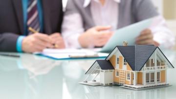 Leasing abitativo: chiarimenti sull'età e sulla detrazione delle spese accessorie