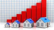 Osservatorio mercato immobiliare: nel I trimestre 2016 netta ripresa del mercato