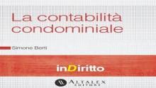 Contabilità condominiale: un eBook sul tema