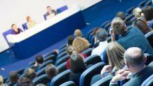 Siglato il nuovo accordo sulla formazione degli RSPP e degli ASPP