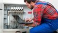 Amministratori condominiali: i documenti da presentare per la detrazione sul cambio d'impianto