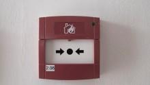 La normativa antincendio negli edifici scolastici in sintesi