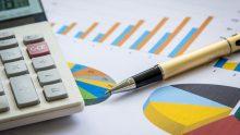 Professionisti non associati: come funziona il riaddebito dei costi comuni