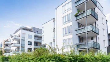 Enea risponde agli amministratori di condominio sull' Ecobonus 65%