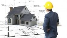 Ristrutturazione edilizia: ecco tutte le novità per il 2016