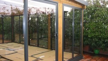 Condominio: se la serra sul terrazzo altera la facciata va rimossa (anche se autorizzata)