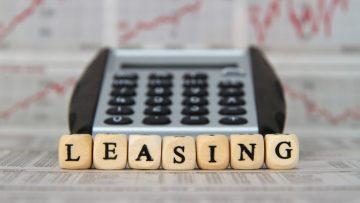 Cessione e affitto d'azienda:  l'imposta di registro sul contratto di leasing immobiliare