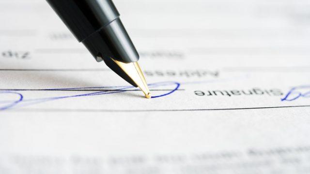 Studi professionali: un facsimile per il riaddebito dei costi comuni