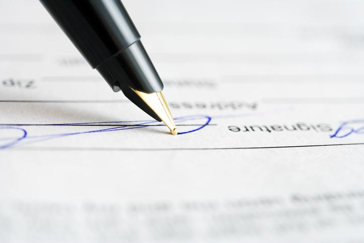 contratto_scrittura_provata