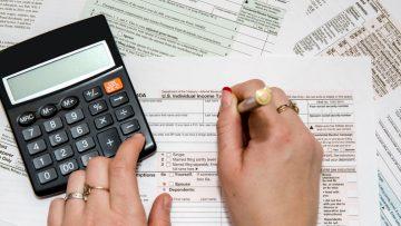Acquisto beni e servizi professionisti: tutte le spese deducibili Irpef