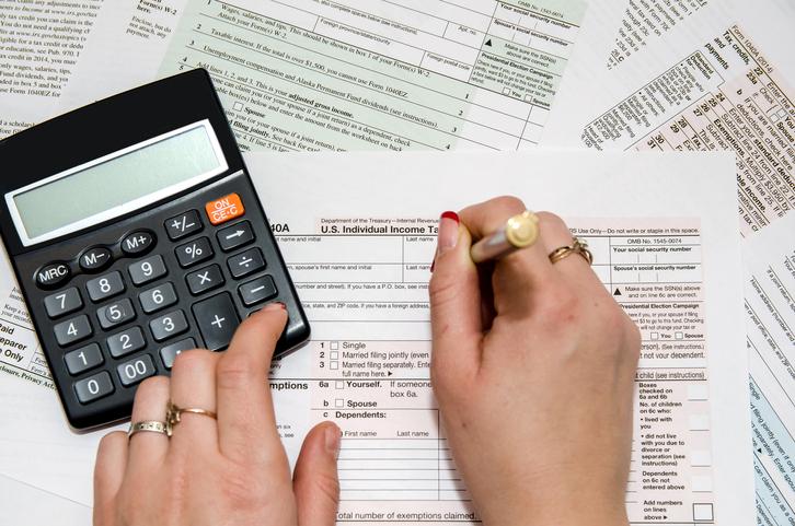 Ufficio In Casa Spese Deducibili : Acquisto beni e servizi professionisti tutte le spese deducibili
