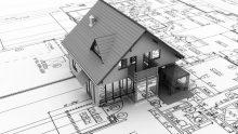 Cambio di destinazione d'uso: ma il contributo di costruzione è sempre dovuto?