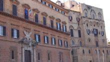 Testo Unico Edilizia: la Sicilia recepisce il Dpr n. 380/2001