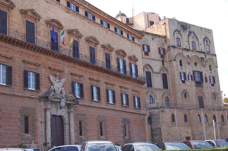 palazzo_sicilia