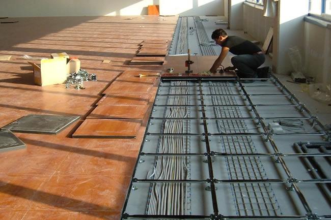 Pavimenti galleggianti prezzi - Leroy merlin pavimenti da esterno ...