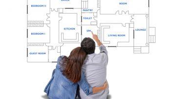 Quando le agevolazioni sulla prima casa decadono: la perdita dei benefici