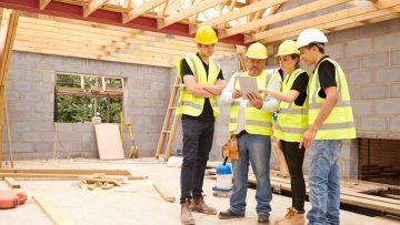 La sicurezza nei lavori in appalto