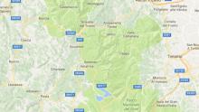 Sisma Centro Italia: il supporto immediato della Cipag a geometri e collegi colpiti