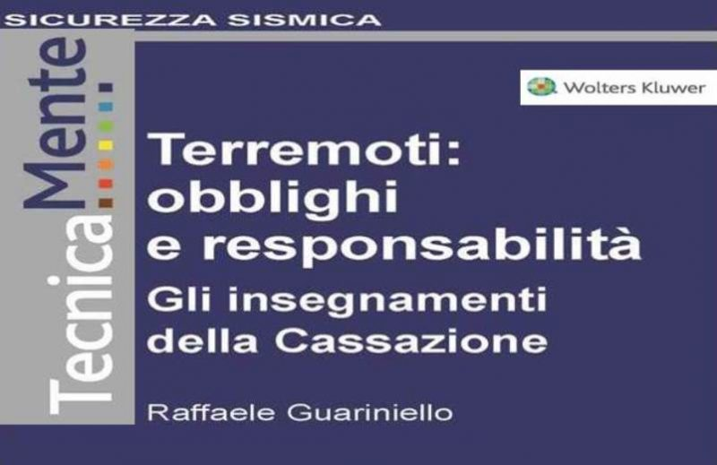 Terremoti_guariniello