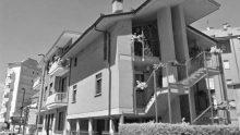 Distanze tra edifici e parti accessorie: scale esterne e volumi tecnici