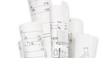I professionisti tecnici: il fascicolo del fabbricato è fondamentale