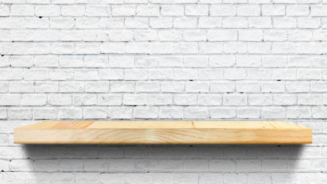 Nasce il Tavolo unitario della filiera dell'edilizia