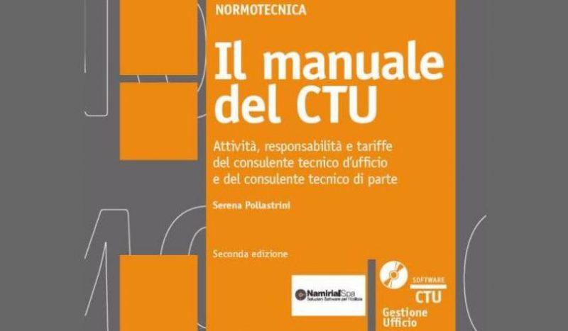 Manuale_CTU