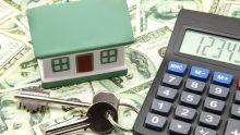 Mutui, la ripresa non si arresta: +28,5% nel II° trim. 2016