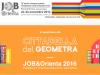 La cittadella del geometra a Job&Orienta 2016