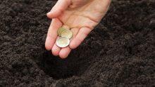 Come si fa la rivalutazione del costo fiscale dei terreni