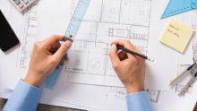 Professionisti nei condomini e anagrafe condominiale: importante accordo Rpt-Anaci