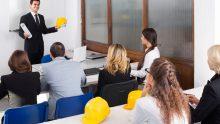 Formazione professionale obbligatoria geometri: Cfp, regole e sanzioni