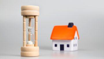 Mercato immobiliare, i tempi di vendita si stanno accorciando