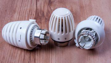 Valvole termostatiche: ipotesi proroga sull'obbligo di installazione?