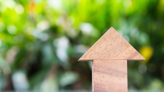 Le bizzarrie del regolamento sugli affitti in Lombardia