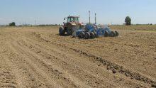 Il Catasto Terreni in sintesi: rilievi, aggiornamento, Pregeo